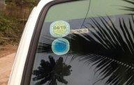 Bán xe Suzuki Carry sản xuất 1997, màu trắng, nhập khẩu nguyên chiếc, giá tốt giá 95 triệu tại Quảng Ninh