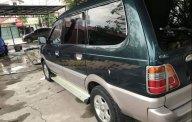 Bán Toyota Zace GL năm sản xuất 2005, giá tốt giá 230 triệu tại Bắc Giang