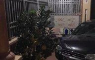 Bán Kia Spectra màu xám, đời 2004, xe đẹp, nội ngoại thất sạch sẽ, máy ổn giá 120 triệu tại Hà Nội
