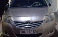 Bán xe Toyota 4 Runner E sản xuất năm 2010, màu bạc, nhập khẩu, giá tốt giá 280 triệu tại Nam Định