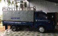 Bán xe Hyundai Porter đời 2004, màu xanh lam, xe nhập, 155 triệu giá 155 triệu tại Nghệ An