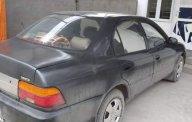 Bán Toyota Corolla 1994, xe nhập giá 89 triệu tại Hải Phòng