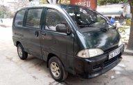 Bán xe Daihatsu Citivan 2003 ngon toàn bộ giá 76 triệu tại Thái Nguyên