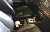 Bán Mitsubishi Lancer 1.8 AT đời 2009, màu xám, nhập khẩu xe gia đình giá 365 triệu tại Tp.HCM