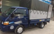 Bán Hyundai Porter sản xuất năm 2003, nhập khẩu nguyên chiếc, giá tốt giá 119 triệu tại Hà Nội