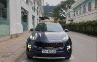Bán Kia Sportage sản xuất 2016, hai màu, nhập khẩu chính chủ, giá 900tr giá 900 triệu tại Hà Nội