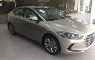 Bán Hyundai Elantra 2.0 AT, giá hấp dẫn nhất miền Bắc giá 620 triệu tại Hà Nội