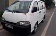 Cần bán lại xe Daihatsu Citivan đời 2001, màu trắng, nhập khẩu giá 55 triệu tại Hải Phòng