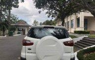 Bán xe Ford EcoSport sản xuất năm 2014, màu trắng xe gia đình giá 450 triệu tại BR-Vũng Tàu