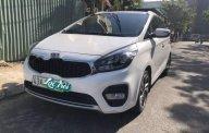 Bán Kia Rondo năm sản xuất 2017, màu trắng giá 580 triệu tại Đà Nẵng