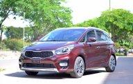 Bán Kia Rondo GAT 2019 - tặng BHVC xe - HT vay đến 85% + không cần chứng minh thu nhập giá 664 triệu tại Tp.HCM