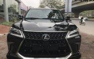 Bán Lexus LX570 Super Sport Autobiography MBS 2019,4 chỗ, nhập mới 100%, xe giao ngay giá 10 tỷ 790 tr tại Hà Nội