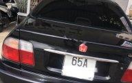 Bán ô tô Honda Accord 2.2 MT đời 1996, màu đen, nhập khẩu  giá 180 triệu tại Cần Thơ