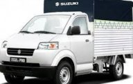 Bán Suzuki Super Carry Pro MT sản xuất 2018 giá 312 triệu tại Hà Nội