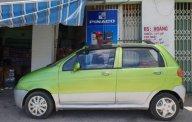 Bán xe Daewoo Matiz SE 2005, máy móc nghiêm chỉnh giá 65 triệu tại Tiền Giang