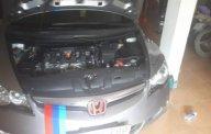 Cần bán gấp Honda Civic 1.8 AT đời 2008, nhập khẩu nguyên chiếc, bao đâm đụng, ngập nước giá 380 triệu tại Đồng Nai