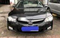 Cần bán xe Honda Civic 1.8AT gia đình sử dụng kỹ, cam kết không ngập nước giá 320 triệu tại Đà Nẵng