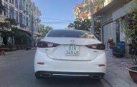 Bán Mazda 3, đăng ký tháng 1/2017, biển số đẹp giá 580 triệu tại Bình Dương