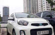 Bán Kia Morning năm sản xuất 2019, màu trắng, 294 triệu giá 294 triệu tại Hà Nội