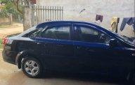 Bán xe Daewoo Lacetti EX đời 2010 chính chủ giá 195 triệu tại Phú Thọ