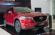 Mazda CX5 2.5 2WD 2019 - 8 ngày khuyến mãi cực khủng cuối tháng 2/2019, nhanh tay liên hệ để được giá tốt nhất giá 1 tỷ 7 tr tại Tp.HCM