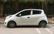 Bán Chevrolet Spark Van đời 2011, màu trắng, xe nhập   giá 191 triệu tại Hà Nội
