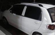 Bán Daewoo Matiz 0.8 AT năm 2004, màu trắng, xe gia đình không đâm đụng, ngập nước giá 65 triệu tại Quảng Trị