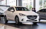Bán Mazda 2 nhập Thái, giá chỉ từ 509 triệu, trả trước từ 160 triệu  giá 559 triệu tại Đà Nẵng