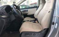 Bán xe Honda CR-V, đủ màu, xe nhập, giao ngay giá 983 triệu tại Tp.HCM