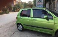 Bán Daewoo Matiz 0.8 MT sản xuất 2004, màu xanh lam, nhập khẩu nguyên chiếc xe gia đình giá 63 triệu tại Vĩnh Phúc