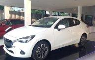 Bán Mazda 2 1.5L Sedan Premium, xe sẵn kho, trao liền tay giá 559 triệu tại Tp.HCM