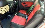 Bán Daewoo Matiz năm 2002, màu đỏ, giá tốt giá 100 triệu tại Hà Nội