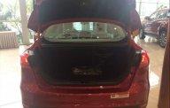 Cần bán xe Ford Focus năm 2019, màu đỏ, đủ màu giá 570 triệu tại Hà Nội