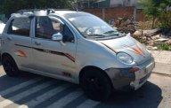 Bán Daewoo Matiz năm 2001, xe nhập, giá tốt giá 65 triệu tại Bình Dương