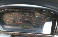 Chính chủ bán ô tô Mitsubishi Lancer năm sản xuất 2004, màu đen số tự động giá 210 triệu tại Tp.HCM