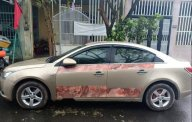 Bán xe Chevrolet Cruze 2010, BS Đà Nẵng 8 nút giá 300 triệu tại Đà Nẵng