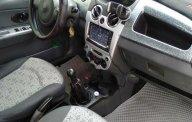 Bán Chevrolet Spark LT 0.8 MT 2010, màu trắng giá 112 triệu tại Hà Nội