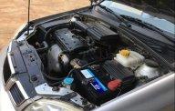 Cần bán gấp Daewoo Lacetti năm 2005, màu bạc, xe nhập, giá 195tr giá 195 triệu tại Gia Lai