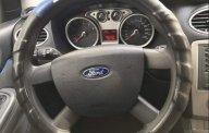 Cần bán gấp Ford Focus AT sản xuất 2011, xe gia đình sử dụng giá 320 triệu tại Cần Thơ
