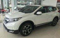 Honda Ô tô Bắc Ninh chuyên cung cấp dòng xe Honda CRV, xe giao ngay hỗ trợ tối đa cho khách hàng- Lh 0983.458.858 giá 1 tỷ 93 tr tại Hải Dương