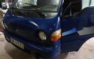 Bán Hyundai Porter đời 1999, màu xanh lam, nhập khẩu   giá 65 triệu tại Hà Nội
