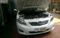 Bán xe Corolla Altis 2009 máu trắng, xe chính chủ đang ở Huế giá 400 triệu tại TT - Huế