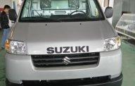 Cần bán Suzuki Super Carry Pro 2019 đời 2017, nhập khẩu giá tốt nhất tại Lạng Sơn, Cao Bằng giá Giá thỏa thuận tại Lạng Sơn