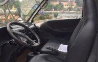 Bán Hyundai H 100 đời 2009, màu trắng, 175tr giá 175 triệu tại Hưng Yên