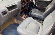 Cần bán lại xe Isuzu Hi lander đời 2004, màu vàng chính chủ, 185tr giá 185 triệu tại Hà Nội