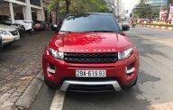 Bán xe LandRover Evoque 2012, màu đỏ giá Giá thỏa thuận tại Hà Nội