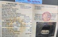 Gia đình bán Vios 11/2007 đồng đơn zin, 4 vỏ mới giá 285 triệu tại Tây Ninh