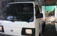Bán Suzuki Super Carry Truck 2008, màu trắng, xe nhập giá 128 triệu tại Tây Ninh