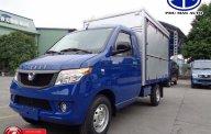 Bán xe tải 1 tấn Kenbo thùng cánh dơi giá 180 triệu tại Đà Nẵng