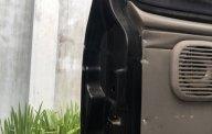 Bán Isuzu Hi lander LS 2004, màu đen xe gia đình, 185 triệu  giá 185 triệu tại Hà Nội